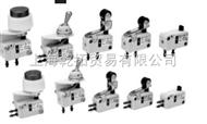 -日本SMC2·3通手動閥,NCA250-05-Q6310,SMC三通電磁閥