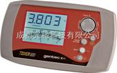 Gentec-EO TUNER光功率计
