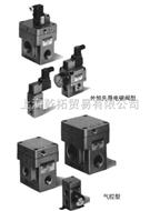 -日本SMC帶逆流功能的過濾減壓閥,VXD2130E-044GR1,SMC減壓閥