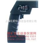 韩国森美特1000度红外线测温仪|带K型探头红外温度计|SIR100B