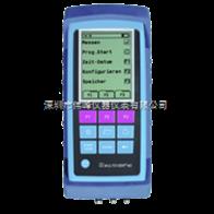 Multilyzer NG  手持式烟气分析仪