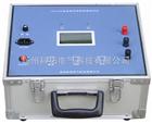 直流接地电阻故障测试仪