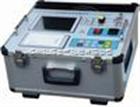 全自动电网电容电流测试仪