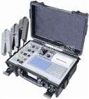 全自动三相电能表现场校验仪