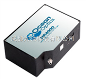 HR4000+光纖光譜儀