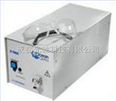 DH2000-BAL海洋光學DH2000-BAL平衡氘-鎢鹵組合式光源,海洋光學
