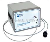 PlasCalc海洋光學PlasCalc 等離子體監測控製儀,海洋光學