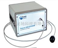 海洋光学PlasCalc 等离子体监测控制仪,海洋光学