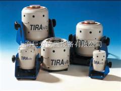 德国TIRA激振器检测维护【Z新款】德国TIRA激振器检测维护