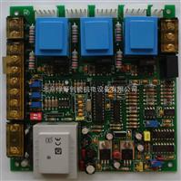 JS-01A可控硅触发板