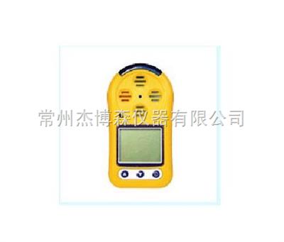 HD-5-O2便携式氧气检测报警仪