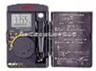 PC20 测量量程 Z高准确度 分辨率 输入电阻