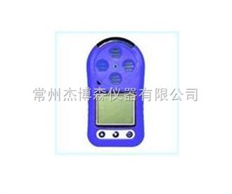 HD-5-H2袖珍型氢气检测报警仪