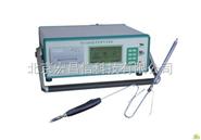 促销TH-500系列汽车排气分析仪