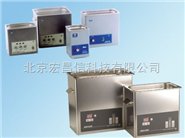THA-HS-3120超声波清洗器