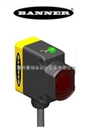 BANNER代理总经销,邦纳BANNER传感器,邦纳BANNER继电器,QS186EB