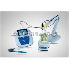 pH/離子濃度計MP523-01