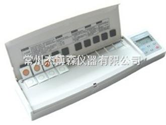 GNSPR-12N农药残留速测仪