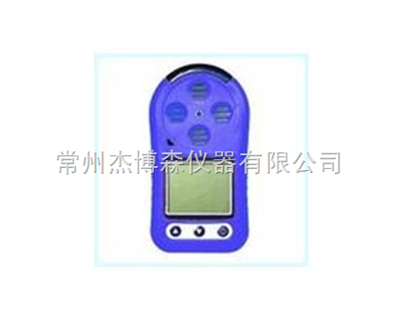 HD-5-CH2O甲醛检测仪