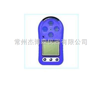 HD-5-F2氟气检测仪