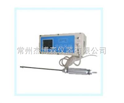 HD-5B-HCN便携式氰化氢检测报警仪