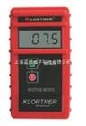 KT-506紙張水分測試儀,KT-506感應式紙張水分測定儀