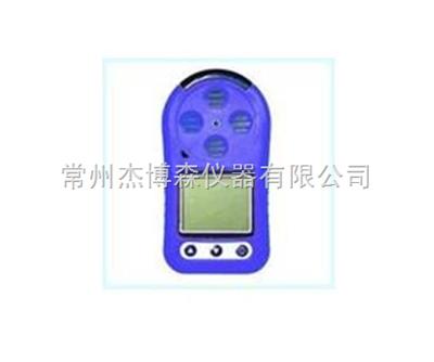 HD-5-EXP手持式可燃气体检测报警仪
