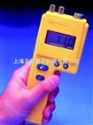 美國P-2000針插式紙張水分測試儀