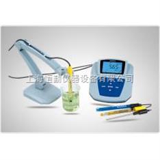 臺式精密pH/電導率儀MP522