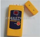 HT-904紙張水分測試儀,HT-904紙張水分測定儀