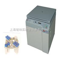 TDL-40C  低速台式大容量离心机