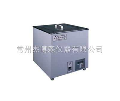 DKU-250B数显电热恒温油槽
