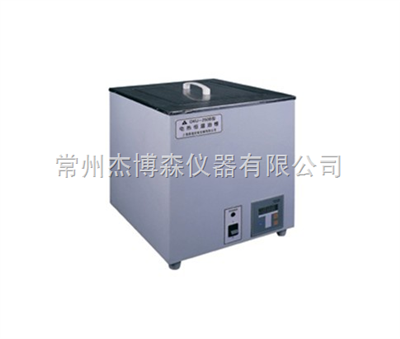 DKU-250A数显电热恒温油槽