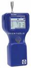 TSI9306手持式激光粒子计数器