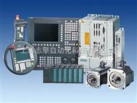 西门子802C按键不灵维修,西门子802C按键无反应维修,西门子802C按键膜更换
