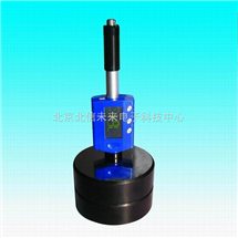 JC05-THI70筆式硬度計筆試硬度檢測儀筆試硬度檢測儀