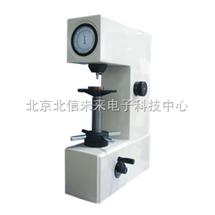JC05-TXR-150D塑料洛氏硬度計 塑料洛氏硬度檢測儀 洛氏硬度測定儀