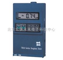 JC09-TR101袖珍式粗糙度儀 袖珍式粗糙度測量儀