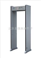 JS04-XH1000金属探测门 安检门 安全检查仪 工厂防盗安检门