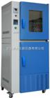 SPX-S-280雙層恒溫培養箱