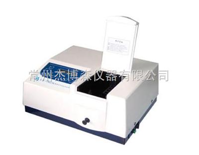 UV-7502CS紫外可见分光光度计