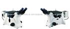 重庆奥特MDS实验级倒置金相显微镜MDS