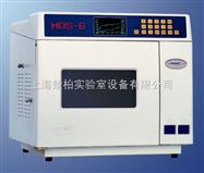 MDS-6微波消解仪/萃取仪(自动变频温压双控)