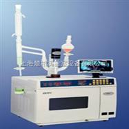 MAS-1常压微波辅助合成反应仪