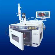 MAS-2常压微波辅助合成反应仪