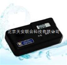 氨氮测定仪 水质氨氮测定仪