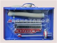 真空度测量仪PM-3麦氏真空计