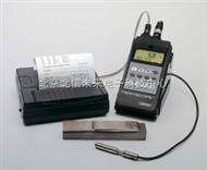 JS06-MP30铁属体含量分析仪   铁含量分析仪 智能型FERITSCOPE®测试仪