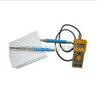 FD-G3劍式紙垛水分測試儀,FD-G3紙剁水分測定儀