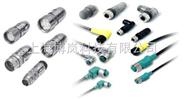NI10-G18K-AP6X 6MTURCK/图尔克传感器选型/TURCK接近开关/TURCK中国